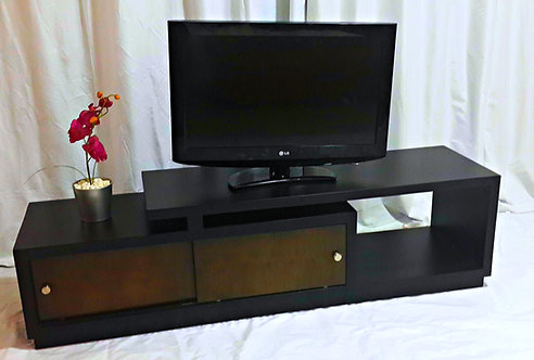 TV Stand 013