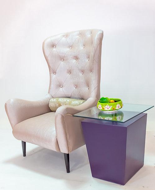 Vilareal Chair
