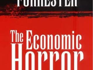 The Economic Horror