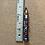 Thumbnail: Autism Puzzle Survival Knife Patch