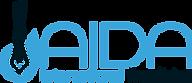 ob_cbbe3b_aida-logo.png
