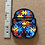 Thumbnail: Autism Trooper Patch Patch