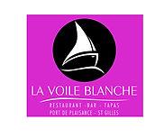Logo voile-01.jpg