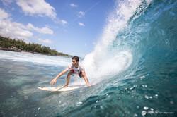 Surf #4