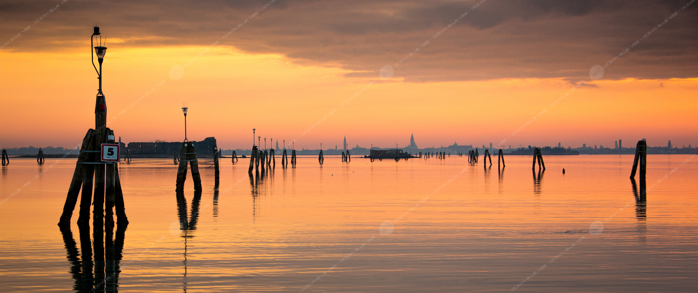 Venise #1