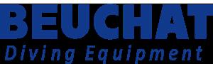 Beuchat-logo-900D4CEED4-seeklogo.com.png
