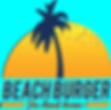 Logo Beach Burger.jpg