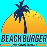 Logo Beach Burger.jpg