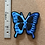 Thumbnail: Suicide Prevention Butterfly Patch