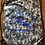 Thumbnail: Reconnect 4 Autism Camo Drawstring Bag