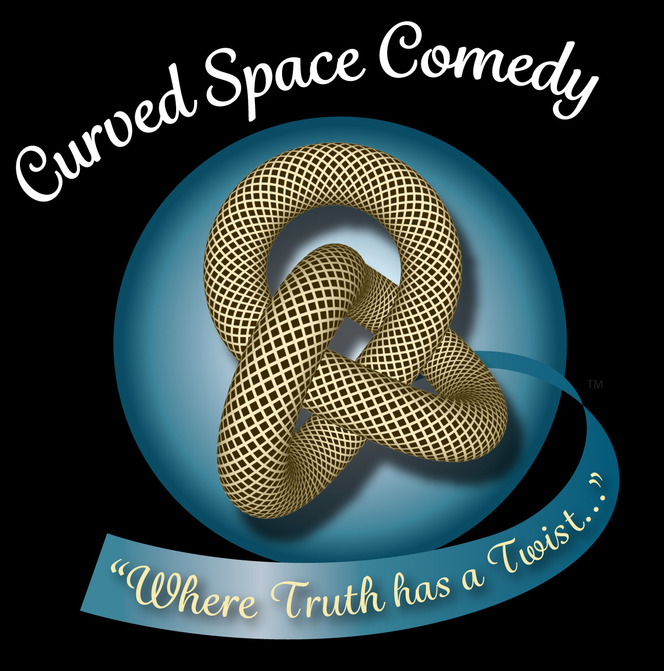 Comedian | Boulder | Curved Space Comedy