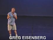Gregg Eisenberg and the Anisha Rush Jazz Trio