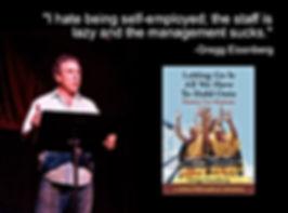 Podium and Book 1.jpg