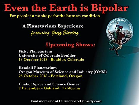 Planetarium Show Dates 1.jpg