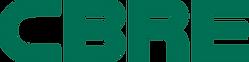 CBRE Logo_green.png