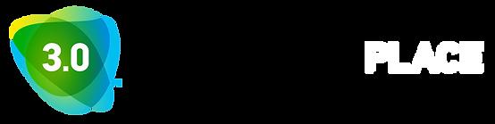 3.0 Logo Horizontal White.png