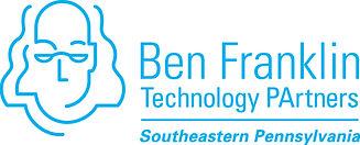 Ben-Franklin-Logo_cyan-large.jpg
