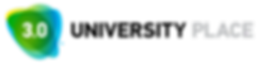 3.0 Logo Horizontal Gray.png