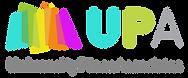 UPA_Logo2 Horizontal.png