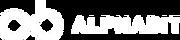 Alphabit-logo.png