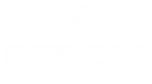Rarestone-Capital-Logo-Centred.png