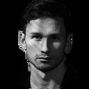 Aleksandr_edited.png