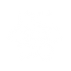 React-icon.png