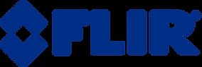 FLIR_logo.svg.png