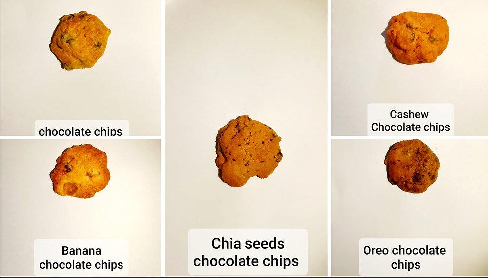 splashpage cookie.jpg
