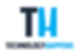 TH_Logo.png
