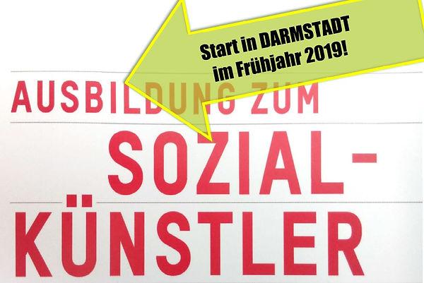 Sokü_Start_Darmstadt_2019.jpg