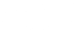 logo-tagline-white-large-1-b-94-edde-3-d