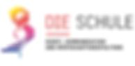 schule-logo-gross.png
