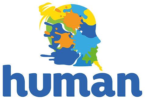 LogoHuman