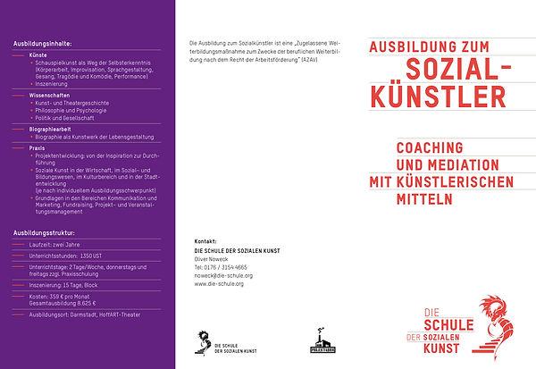 SK-Flyer1.jpg