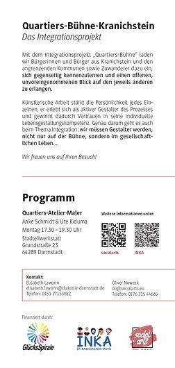 Flyer_Quartiers_Buehne_Kranichstein_2019