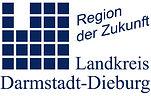 Logo Kreis.jpg