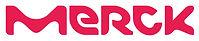 Merck_LOGO_highres_RGB_RR.JPG