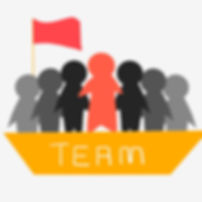 pngtree-unity-team-cartoon-illustration-
