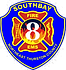 SouthBayLogoTransparent.png