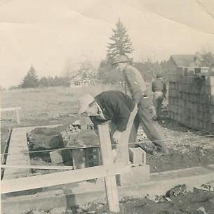 1954-Laying-Bricks-Firehall.jpg
