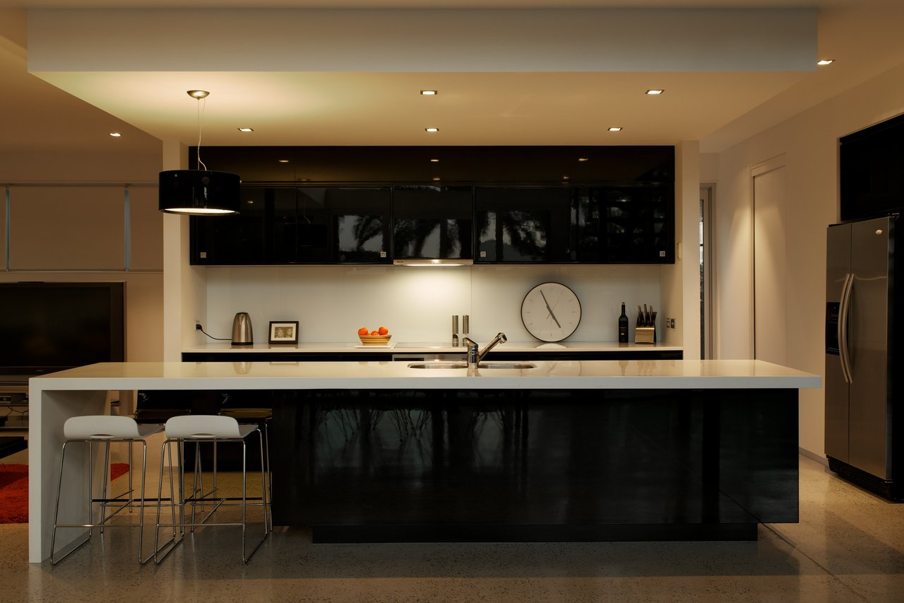Hawdon St kitchen2.jpg