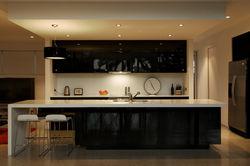 Hawdon St kitchen2.jpg