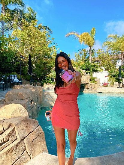 Sara-Montazami-Collagen-Gummies-by-the-P