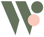 WB_WithinBeauties_Logo_TM_Text.png