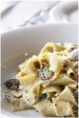 Figaro Restaurant - authentic Italian Cuisine in Kingston, Canberra