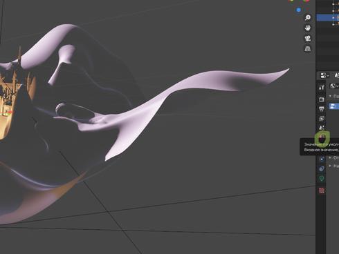 ФОТОБАШ. Стадия 1: делаем 3D модель локации.