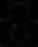 цена клип реклама видео видеосъемка съемка видеограф креативная арт фото заказать концерт музыкант подарок репортаж  концертная съемка нижний новгород рекламный ролик вирусное видео продвижение фото фотосессии фотосессия заказать фотографи фотограф арт креатив ню креативная качество качественная видеоролик оператор видеограф