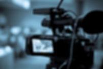 цена клип реклама видео видеосъемка съемка видеограф креативная арт фото заказать концерт музыкант подарок репортаж  концертная съемка нижний новгород рекламный ролик вирусное видео продвижение