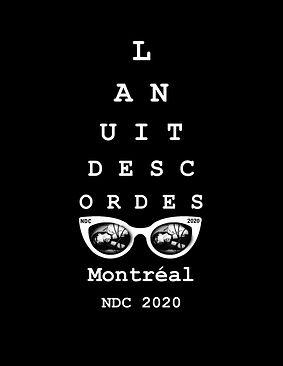 Poster NDC jpg.jpg